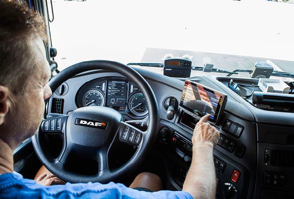 CarCube chauffeur.jpg