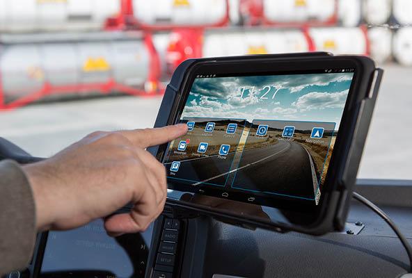 fleetXPS tablet.jpg