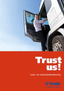 NL Cover Brochure Payroll
