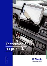 Cover Hardware brochure PL