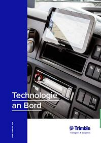 DE Brochure hardware