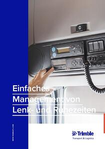 DE Cover Brochure Tachotime Manager