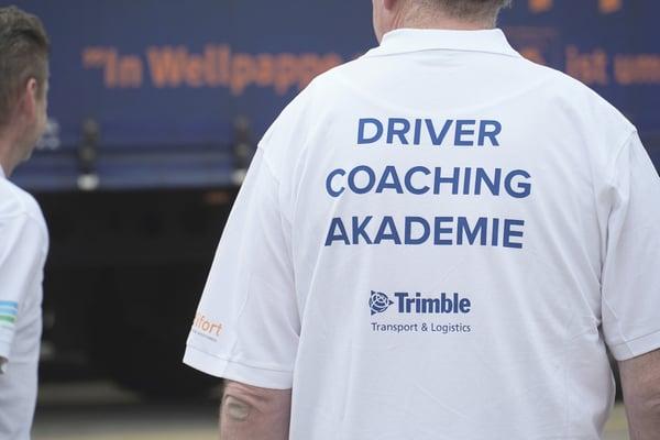 Driver_Coaching_Akademie_Shirt
