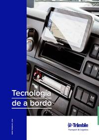 ES Cover Brochure Hardware