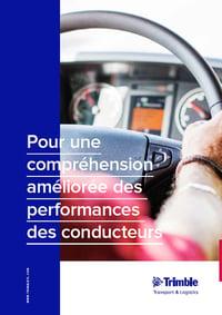 FR Cover Brochure Performance Portal