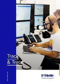 FR brochure software