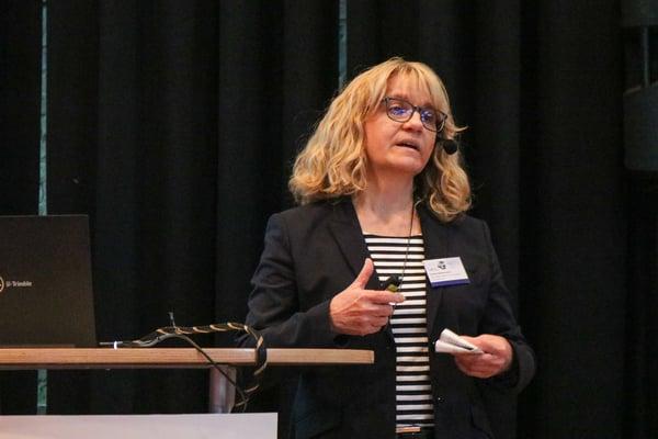 Susanne Martens-Ulrich