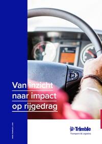 NL Cover Brochure Performance Portal