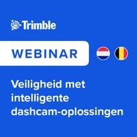 NL Webinar Video Intelligence 2021 - Linkedin event