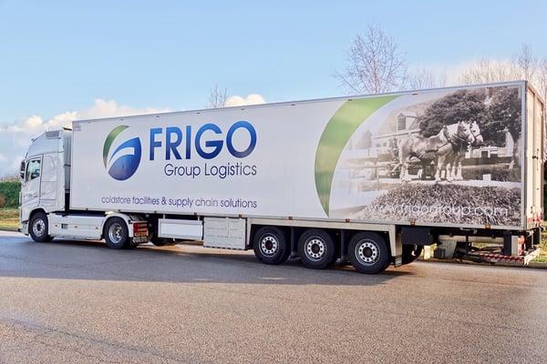 Picture Frigo Group Transport LR