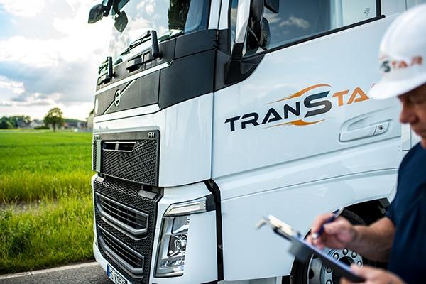 Transtar1