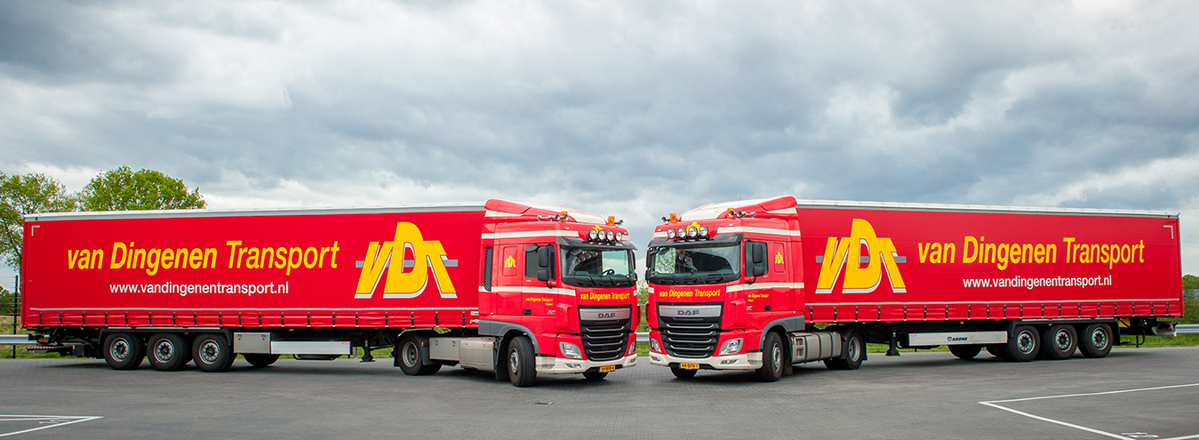 Van Dingenen Transport 02 LR