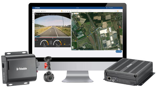 Video Intelligence - Desktop Video Portal and Hardware 2CHDVR and 4CHDVR