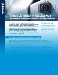 pl-cover-brochure-vi-2chdvr-4chdvr