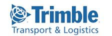 TrimbleTL
