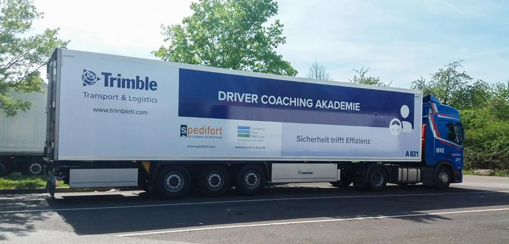 Blog Driver Coaching Akademie - Hövelmann