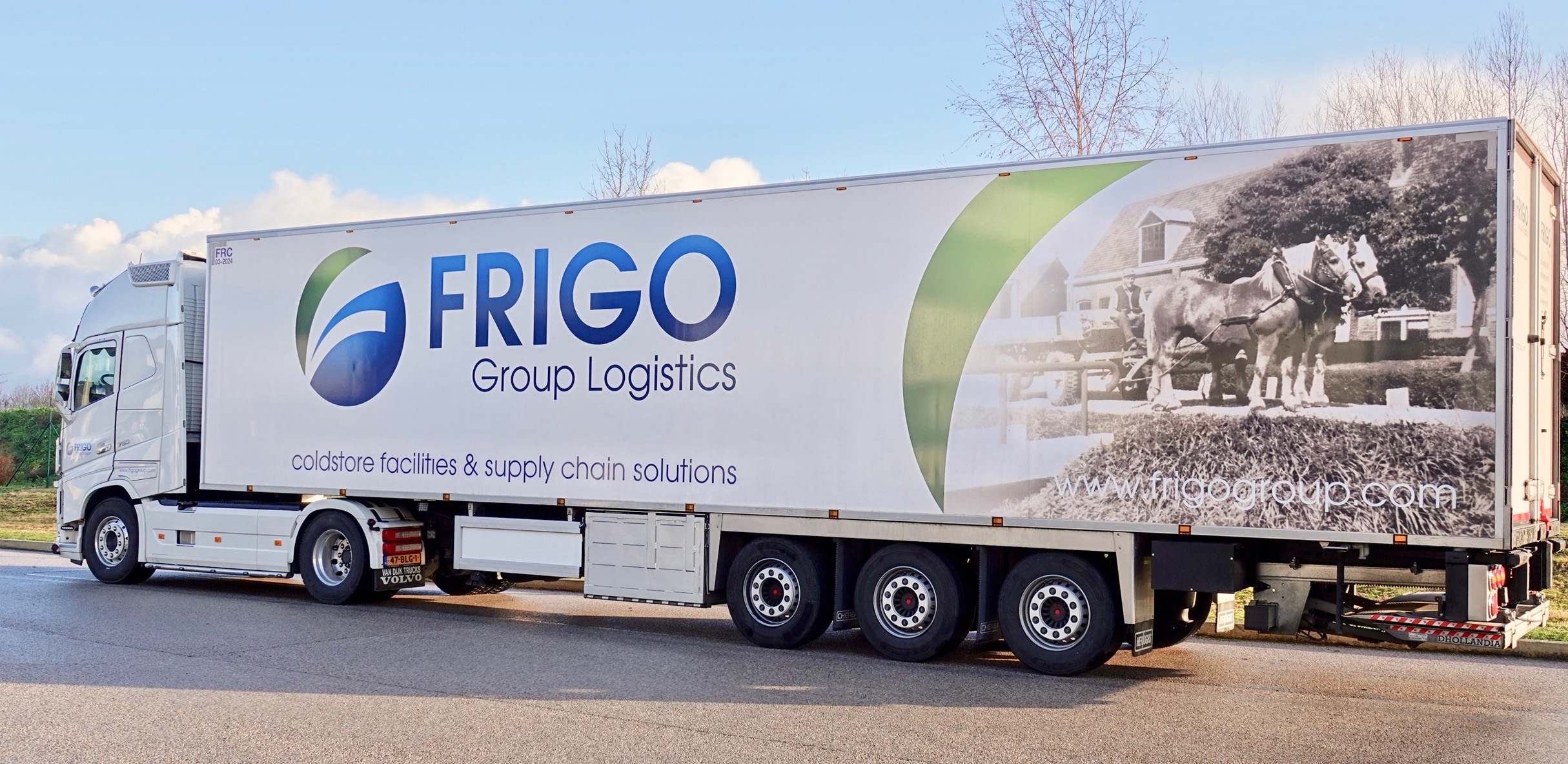 Blog Frigo Group-