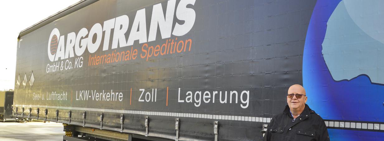 Blog Cargotrans.jpg