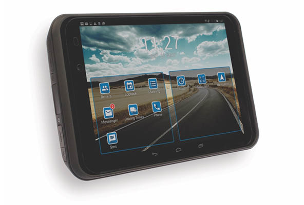 Tablet upright screen print.jpg